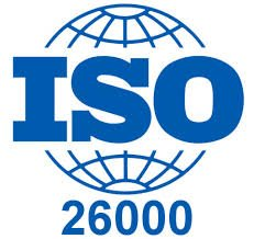 ISO 26000 supplier sustainability assessment