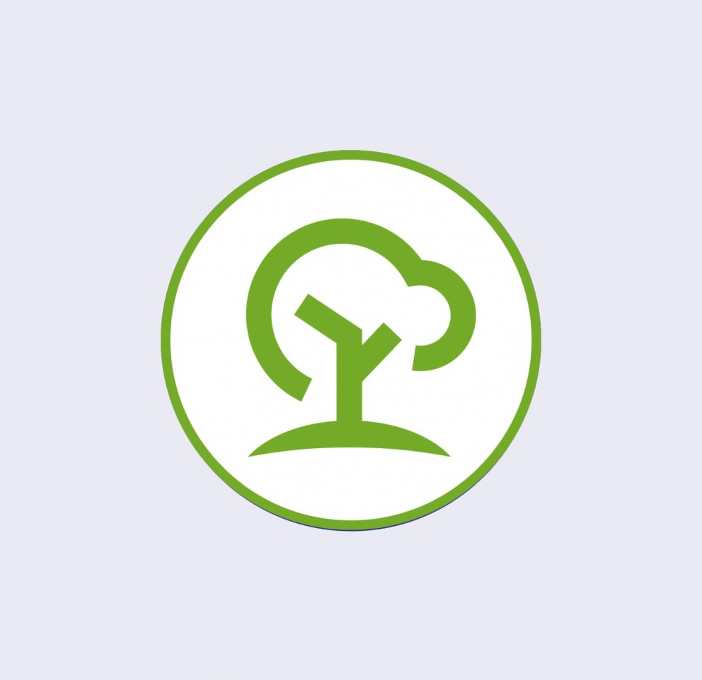 certification green tree