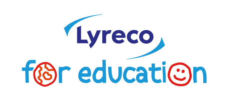 LYRECO FOR EDUCATION RESIZED