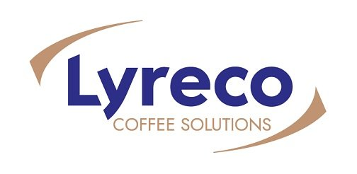 LYRECO COFFEE SOLUTIONS LOGO JPG