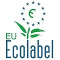 ECONOMICS FAQ ECOLABEL